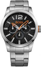 Zegarek Boss Orange 1513238                                        %