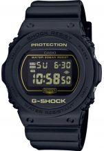 Zegarek G-Shock DW-5700BBM-1ER