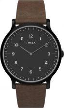 Zegarek Timex TW2T66400