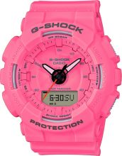 Zegarek G-Shock GMA-S130VC-4AER