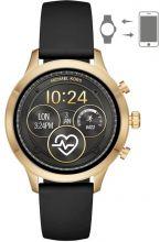 Zegarek Michael Kors MKT5053