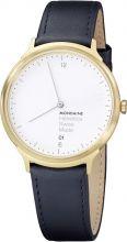Zegarek Mondaine MH1.L2211.LB