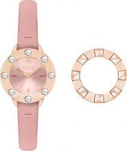 Zegarek Furla R4251116501