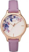 Zegarek Timex TW2T78300