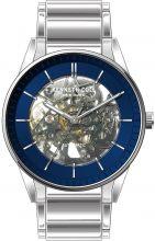 Zegarek Kenneth Cole KC51016001