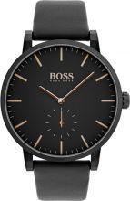Zegarek Boss 1513768