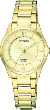 Zegarek Citizen ER0203-85P