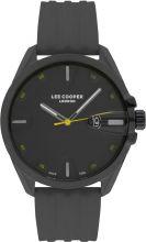 Zegarek Lee Cooper LC07053.051
