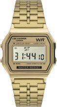 Zegarek Lee Cooper LC07192.110