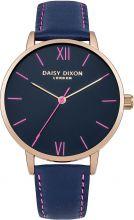 Zegarek Daisy Dixon London DD029URG