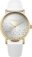 Zegarek Daisy Dixon London DD053WG