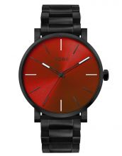 Zegarek Torii B45BB.TB