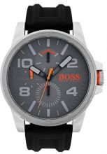 Zegarek Boss Orange 1550007