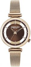 Zegarek Kenneth Cole KC50590004