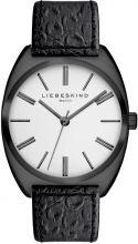 Zegarek Liebeskind Berlin LT-0010-LQ