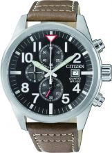 Zegarek Citizen AN3620-01H