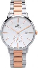 Zegarek Royal London 41407-10