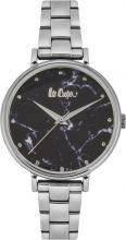 Zegarek Lee Cooper LC06801.350                                    %