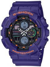 Zegarek G-Shock GA-140-6AER