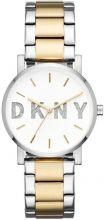Zegarek Dkny NY2653
