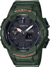 Zegarek G-Shock BGA-230S-3AER