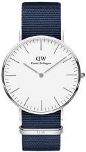 Zegarek Daniel Wellington DW00100276                                     %
