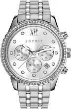 Zegarek Esprit ES108732001                                    %