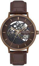 Zegarek Kenneth Cole KC50780002