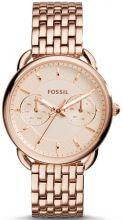 Zegarek Fossil ES3713
