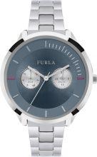 Zegarek Furla R4253102502
