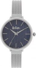 Zegarek Lee Cooper LC06815.350