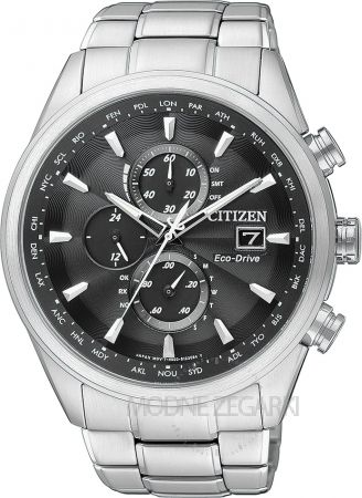 Zegarek Citizen AT8011-55E