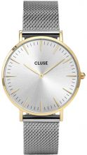 Zegarek Cluse CL18115