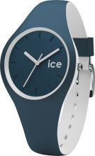 Zegarek Ice-Watch 001487