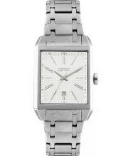 Zegarek Esprit ES104071004