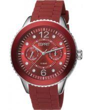 Zegarek Esprit ES105332020