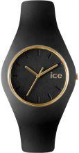 Zegarek Ice-Watch 000918