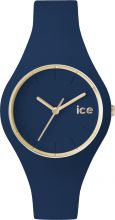Zegarek Ice-Watch 001055
