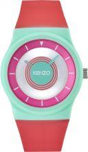 Zegarek Kenzo K0032002