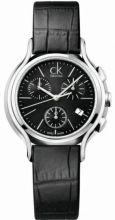 Zegarek Calvin Klein K2U291C1