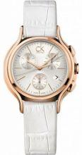 Zegarek Calvin Klein K2U296L6