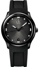 Zegarek Calvin Klein K2V214D1