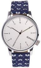 Zegarek Komono KOM-W2152