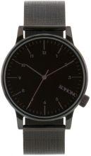 Zegarek Komono KOM-W2352