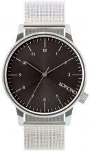 Zegarek Komono KOM-W2357