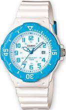 Zegarek Casio LRW-200H-2BVEF