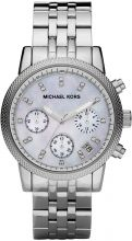 Zegarek Michael Kors MK5020
