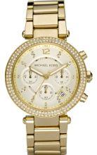 Zegarek Michael Kors MK5354