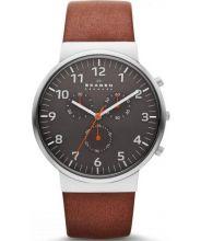 Zegarek Skagen SKW6099