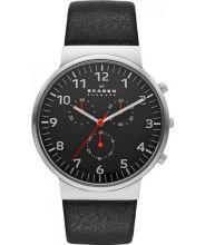 Zegarek Skagen SKW6100